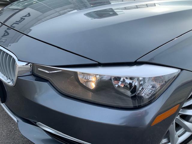 2013 BMW 320i xDrive (Stk: 1318610) in Hamilton - Image 2 of 24