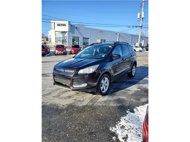 2013 Ford Escape SE 4WD (Stk: p20-019) in Dartmouth - Image 1 of 15