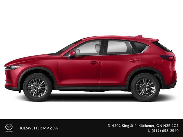 2020 Mazda CX-5 GS (Stk: 36236) in Kitchener - Image 2 of 9