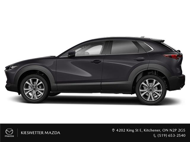 2020 Mazda CX-30 GS (Stk: 36253) in Kitchener - Image 2 of 2