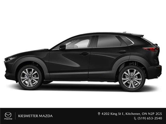 2020 Mazda CX-30 GS (Stk: 36259) in Kitchener - Image 2 of 2