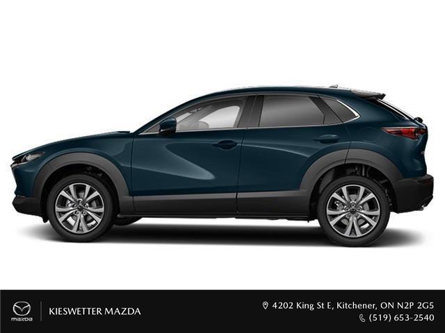 2020 Mazda CX-30 GS (Stk: 36284) in Kitchener - Image 2 of 2