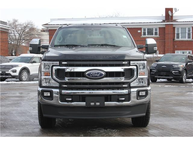 2020 Ford F-250 XLT (Stk: 2001930) in Ottawa - Image 2 of 15