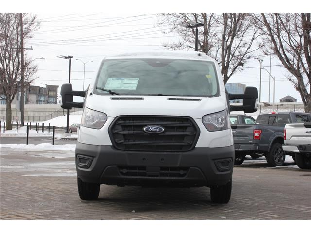 2020 Ford Transit-150 Cargo Base (Stk: 2001750) in Ottawa - Image 2 of 12