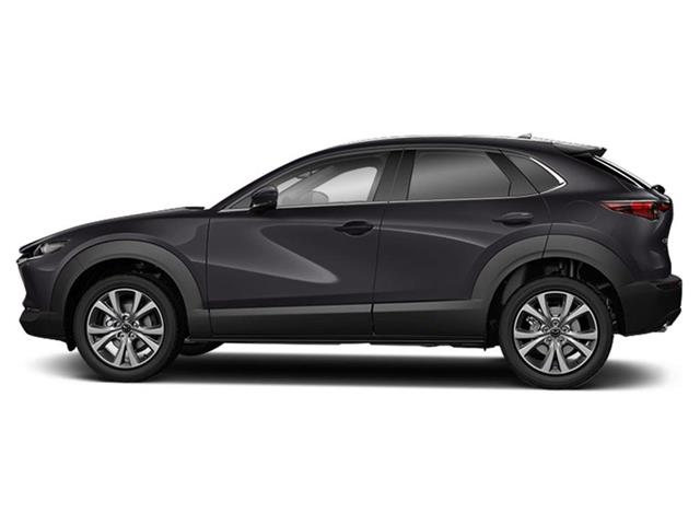 2020 Mazda CX-30 GS (Stk: P7910) in Barrie - Image 2 of 2
