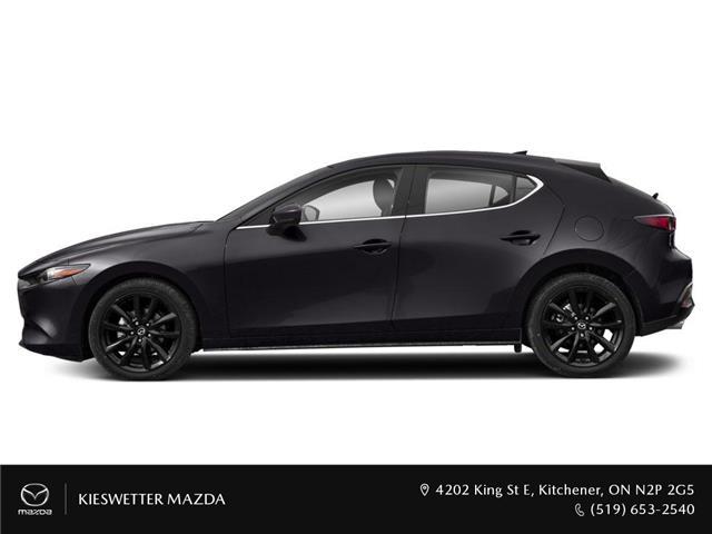 2020 Mazda Mazda3 Sport GT (Stk: 36298) in Kitchener - Image 2 of 9