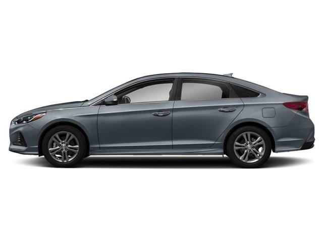 2018 Hyundai Sonata GL (Stk: B7524) in Saskatoon - Image 2 of 9