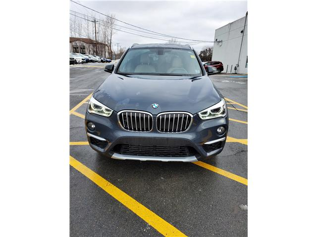 2016 BMW X1 xDrive28i (Stk: p20-025) in Dartmouth - Image 2 of 18