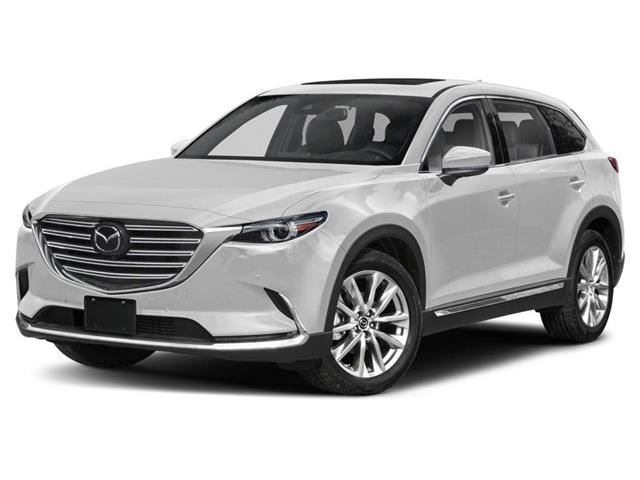 2019 Mazda CX-9 GT (Stk: 19-1096) in Ajax - Image 1 of 8