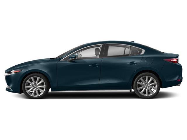 2019 Mazda Mazda3 GT (Stk: 19-1329) in Ajax - Image 2 of 9