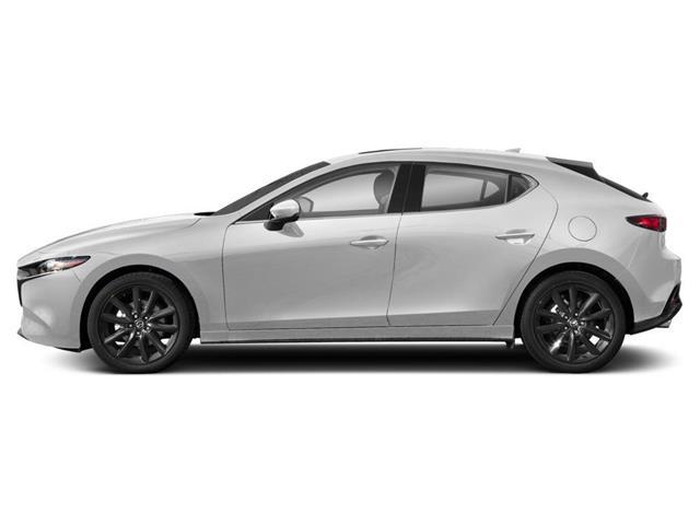 2020 Mazda Mazda3 Sport GT (Stk: 20-0023) in Ajax - Image 2 of 9