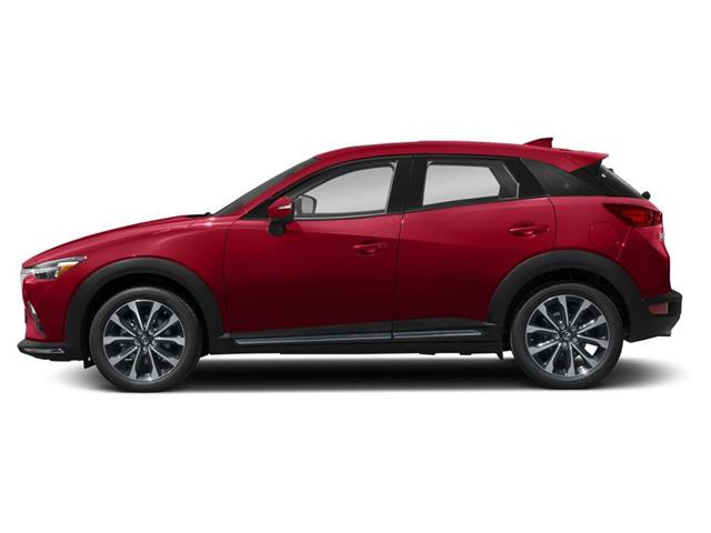 2020 Mazda CX-3 GT (Stk: 20-0043) in Ajax - Image 2 of 9