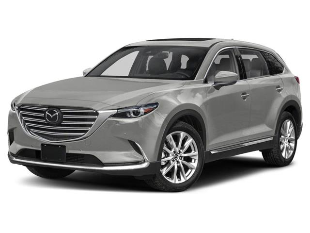 2020 Mazda CX-9 GT (Stk: 20-0052) in Ajax - Image 1 of 8