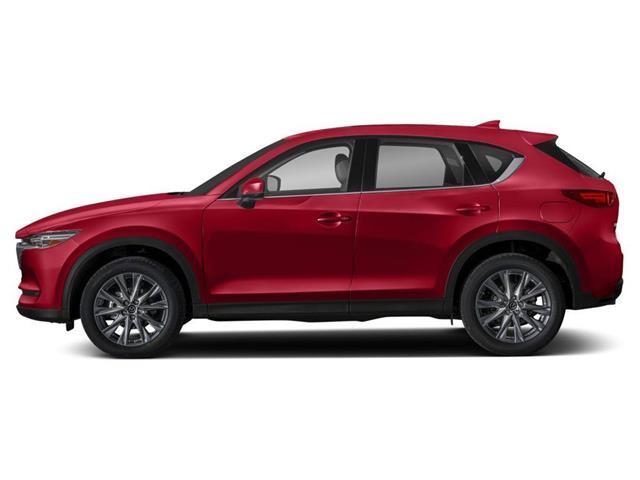2020 Mazda CX-5 GT (Stk: 20-0100) in Ajax - Image 2 of 9