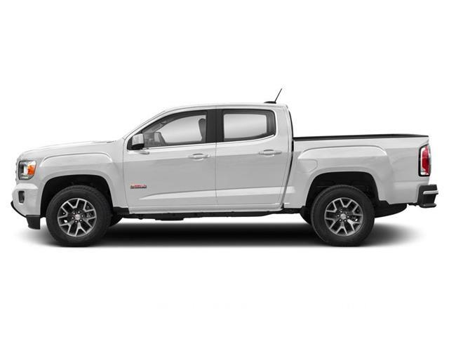 2020 GMC Canyon  (Stk: 20T83) in Westlock - Image 2 of 9