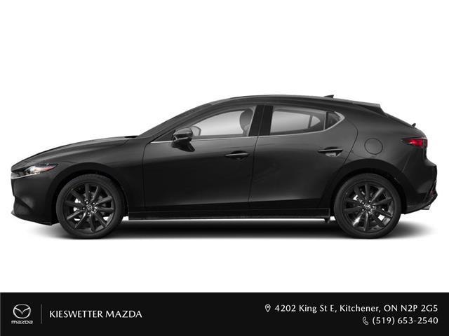 2020 Mazda Mazda3 Sport GT (Stk: 36303) in Kitchener - Image 2 of 9