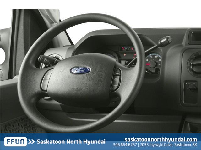 2013 Ford E-250  (Stk: B7502) in Saskatoon - Image 2 of 7