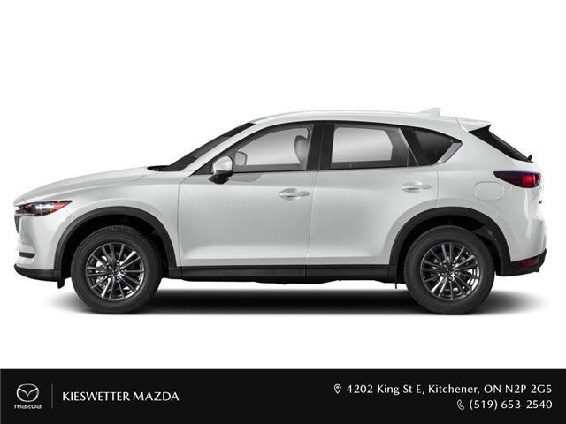 2020 Mazda CX-5 GS (Stk: 36390) in Kitchener - Image 2 of 9