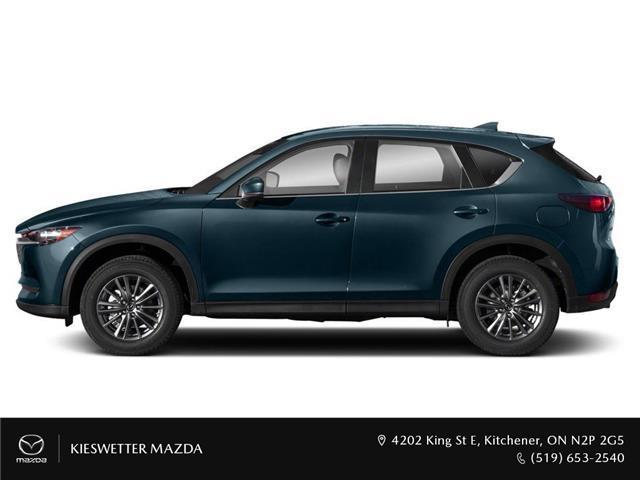 2020 Mazda CX-5 GS (Stk: 36392) in Kitchener - Image 2 of 9