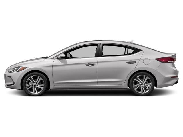 2017 Hyundai Elantra GL (Stk: B7529) in Saskatoon - Image 2 of 9