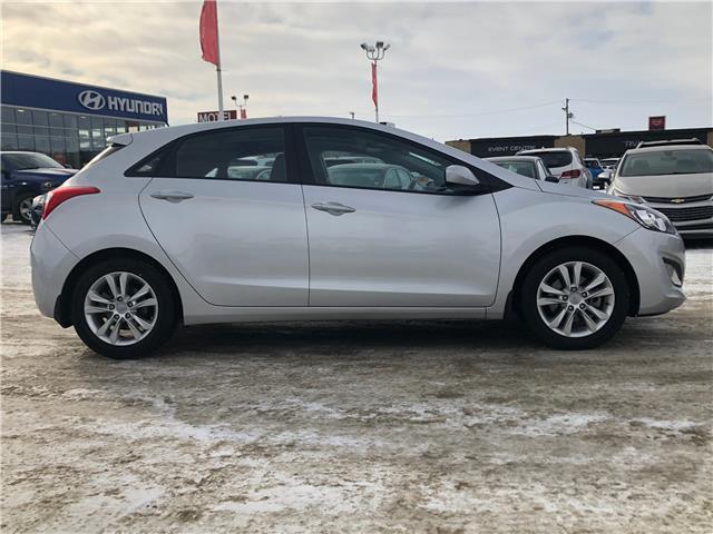 2015 Hyundai Elantra GT GLS (Stk: B7525) in Saskatoon - Image 2 of 29