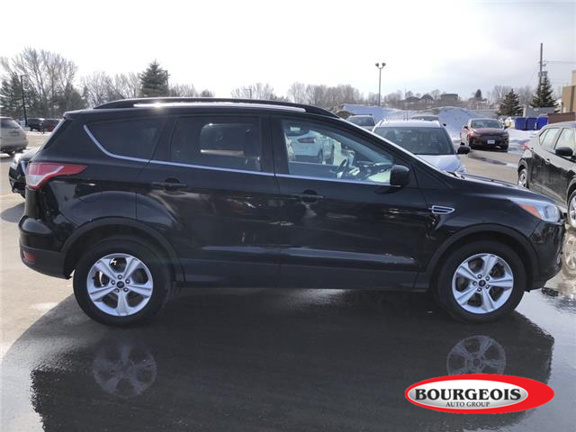 2016 Ford Escape SE (Stk: R00047A) in Midland - Image 2 of 18