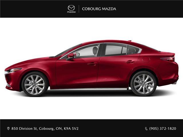 2019 Mazda Mazda3 GT (Stk: 19072) in Cobourg - Image 2 of 9