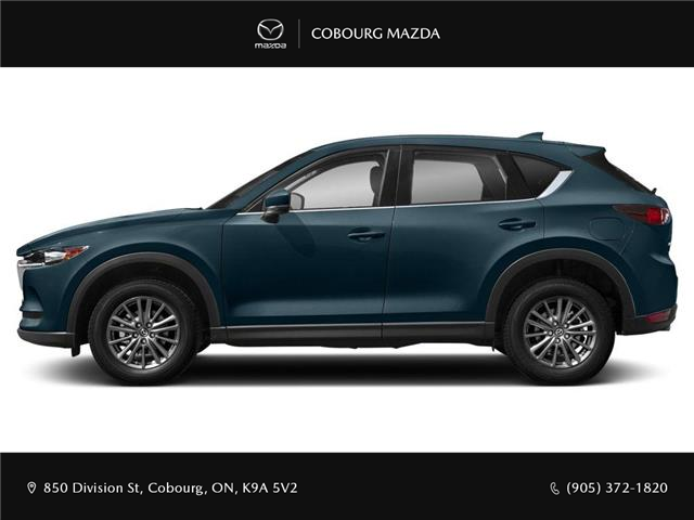 2020 Mazda CX-5 GX (Stk: 20008) in Cobourg - Image 2 of 9