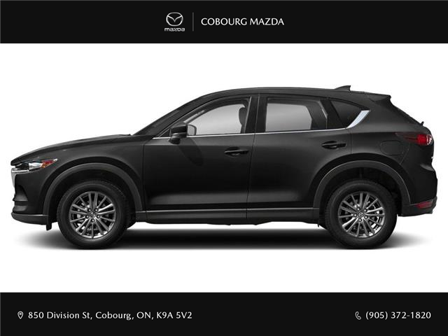 2020 Mazda CX-5 GX (Stk: 20012) in Cobourg - Image 2 of 9