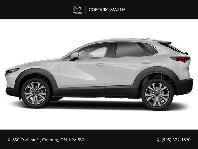 2020 Mazda CX-30 GS (Stk: 20060) in Cobourg - Image 2 of 2