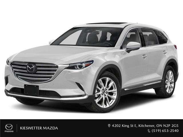 2020 Mazda CX-9 GT (Stk: 36412) in Kitchener - Image 1 of 8