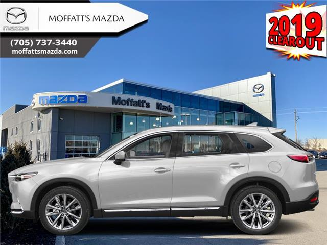 2019 Mazda CX-9 Signature (Stk: P7435) in Barrie - Image 1 of 1