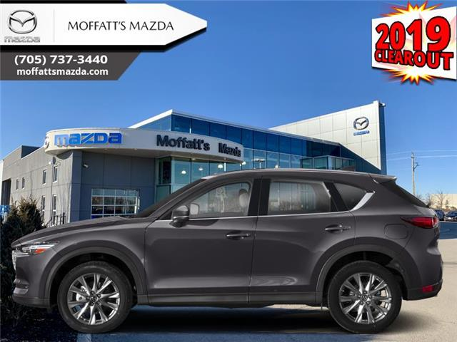 2019 Mazda CX-5 Signature (Stk: P7889) in Barrie - Image 1 of 1