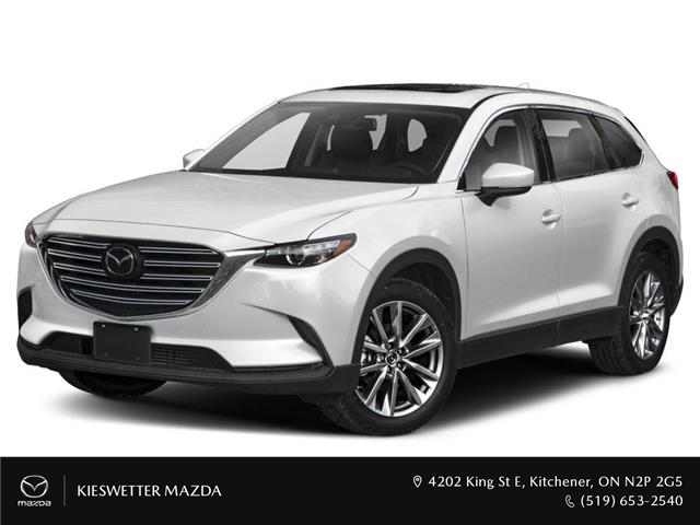 2020 Mazda CX-9 GS-L (Stk: 36454) in Kitchener - Image 1 of 9