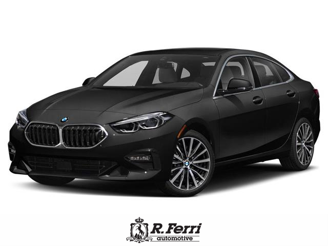 2020 BMW 228i xDrive Gran Coupe (Stk: 29132) in Woodbridge - Image 1 of 9