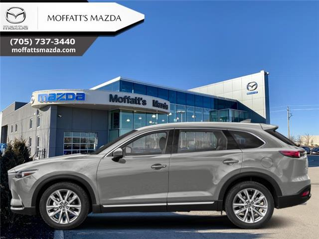 2020 Mazda CX-9 GT (Stk: P8054) in Barrie - Image 1 of 1