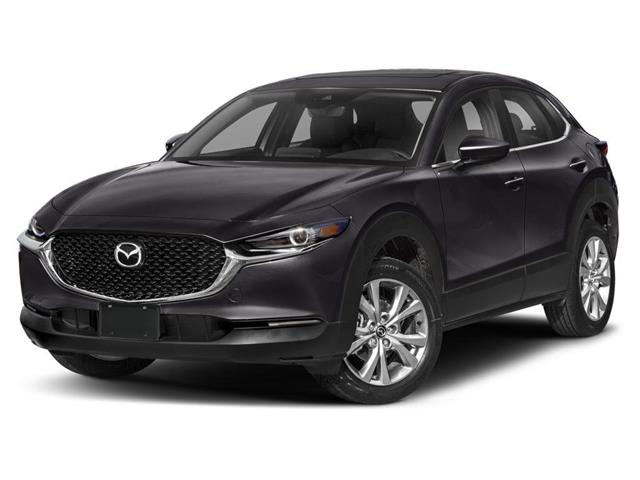 2020 Mazda CX-30 GT (Stk: P8061) in Barrie - Image 1 of 9