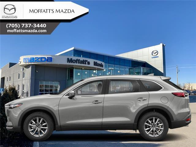 2020 Mazda CX-9 GS (Stk: P8081) in Barrie - Image 1 of 1