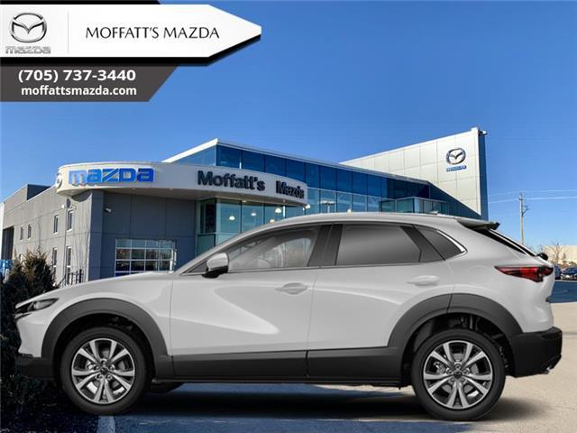 2020 Mazda CX-30 GX (Stk: P8087) in Barrie - Image 1 of 1