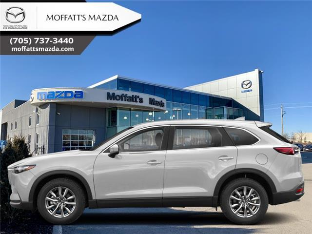 2020 Mazda CX-9 GS (Stk: P8116) in Barrie - Image 1 of 1