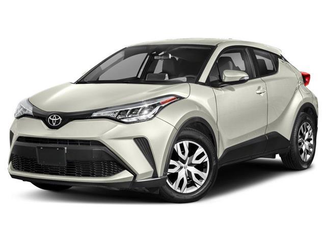 2020 Toyota C-HR  (Stk: 31813) in Aurora - Image 1 of 9