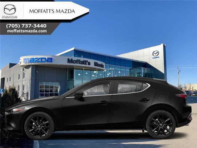 2020 Mazda Mazda3 Sport GT (Stk: P8127) in Barrie - Image 1 of 1