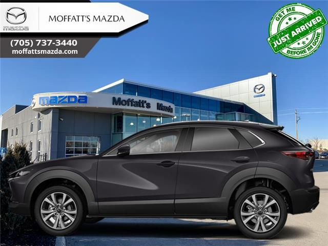 2020 Mazda CX-30 GT (Stk: P8153) in Barrie - Image 1 of 1