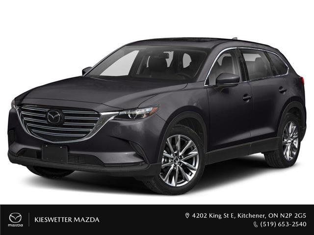 2020 Mazda CX-9 GS-L (Stk: 36545) in Kitchener - Image 1 of 9