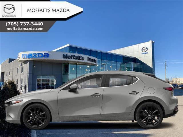 2020 Mazda Mazda3 Sport GT (Stk: P8158) in Barrie - Image 1 of 1