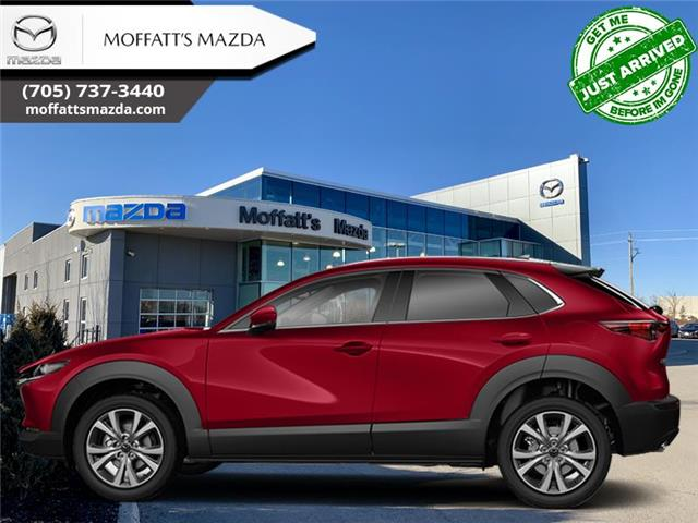 2020 Mazda CX-30 GT (Stk: P8191) in Barrie - Image 1 of 1