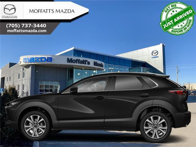 2020 Mazda CX-30 GS (Stk: P8293) in Barrie - Image 1 of 1