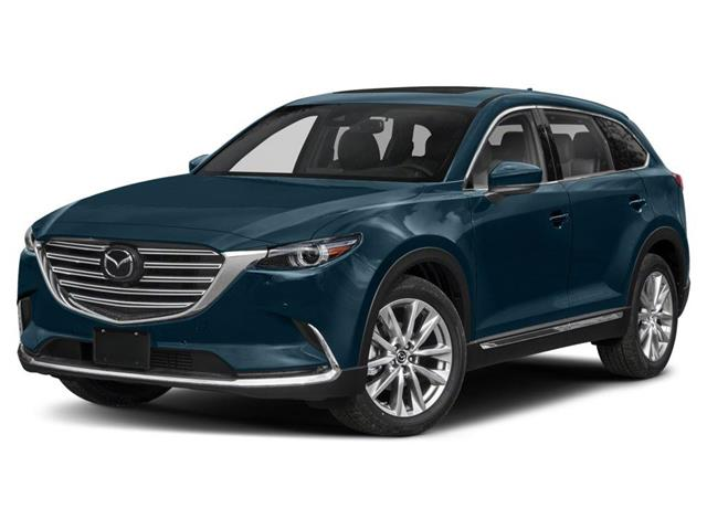 2020 Mazda CX-9 GT (Stk: HN2732) in Hamilton - Image 1 of 9