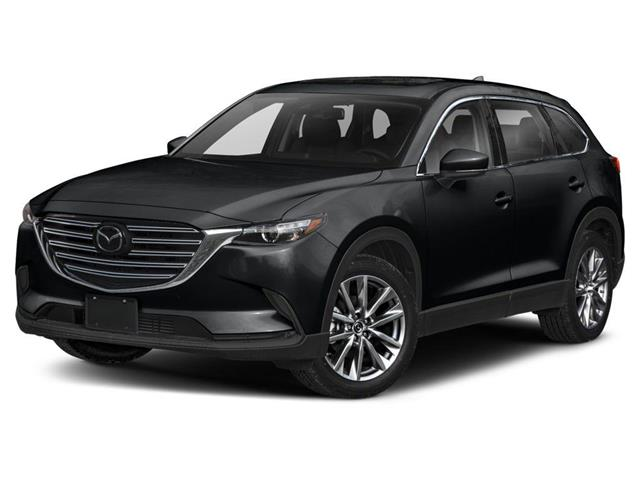 2020 Mazda CX-9 GS-L (Stk: HN2734) in Hamilton - Image 1 of 9