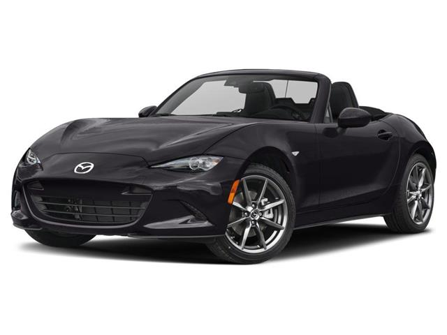 2020 Mazda MX-5 GT (Stk: HN2733) in Hamilton - Image 1 of 8